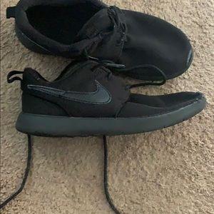 Boys Nike